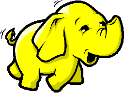 Apache Hadoop for IT and Business